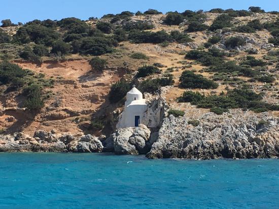 Naxos Town, Greece: photo3.jpg