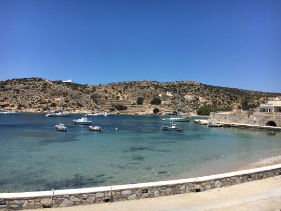 Naxos Town, Greece: photo4.jpg
