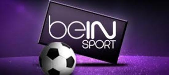 Niort, Francia: be IN Sports au Solana