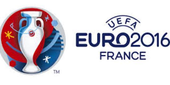 Niort, Francia: Euro 2016