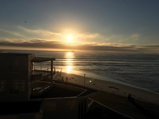 Lagoon Beach Hotel & Apartments: photo0.jpg