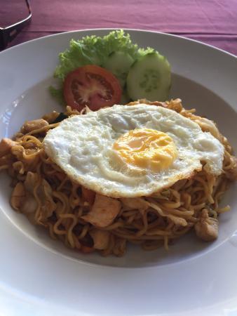 Bali Pub Bar and Restaurant : photo2.jpg