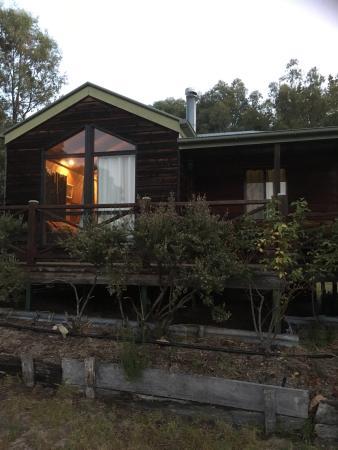 Wyberba, Australia: photo0.jpg