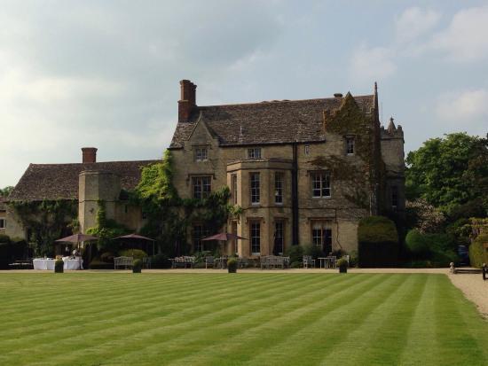 The Manor: photo2.jpg