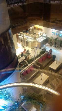 弗洛拉大酒店照片