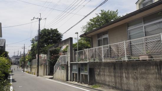 Muko, Japan: 永正寺