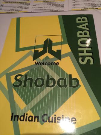 Shobab