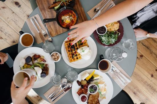 Vienna Food Tours