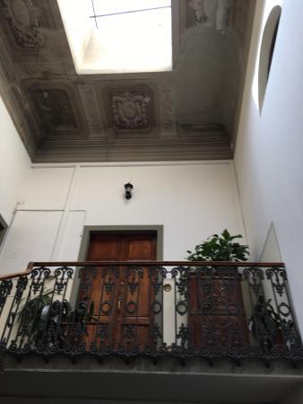 photo5.jpg - Foto di B&B Il Magnifico Soggiorno, Firenze - TripAdvisor