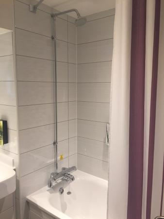 Premier Inn Glasgow (Bearsden) Hotel: photo5.jpg