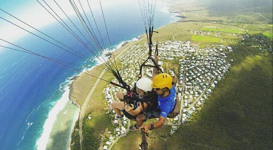 Saint-Leu, Reunion: IMG_20160508_211753_large.jpg