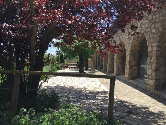 El Jou Hotel: photo3.jpg