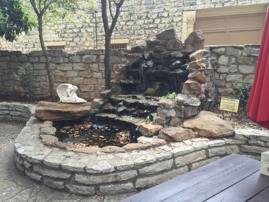 Granbury, TX: photo0.jpg