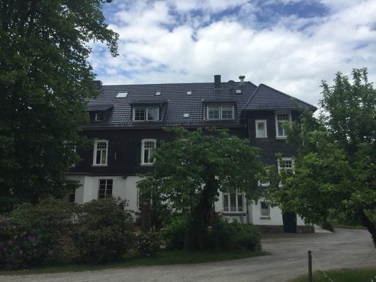 Lindlar, Alemanha: photo5.jpg
