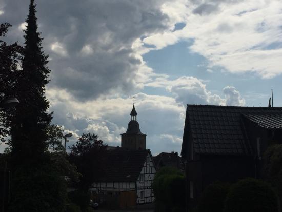Lindlar, Alemanha: photo6.jpg