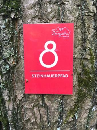 Steinhauerpfad Lindlar 사진