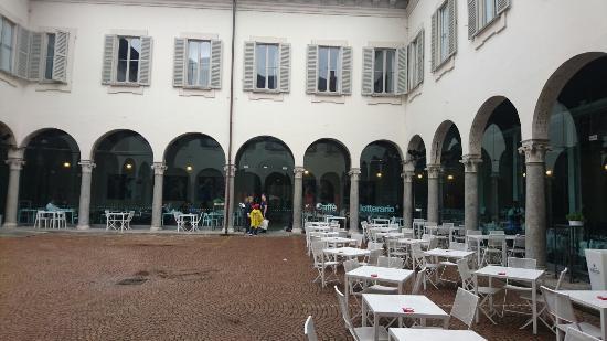 Teatro Grassi