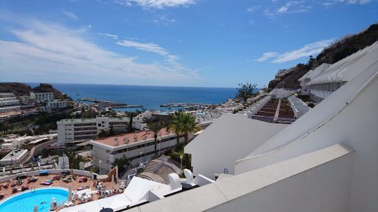 Picture of aparthotel puerto plata puerto rico tripadvisor - Apartamentos puerto plata puerto rico ...