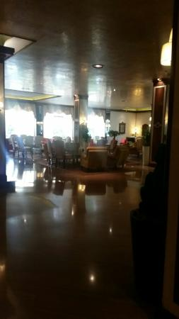 Hotel President Terme: IMG-20160527-WA0035_large.jpg