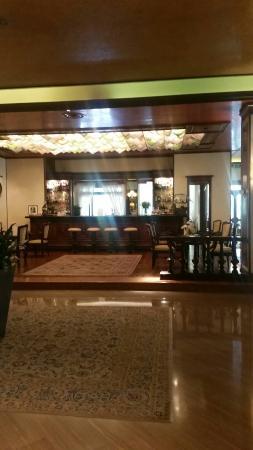 Hotel President Terme: IMG-20160527-WA0033_large.jpg