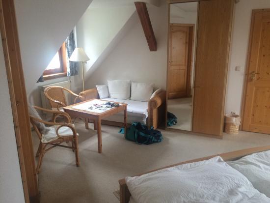 Photo of Landhotel Gut Wildberg Gauernitz