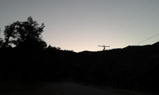 Bilde fra Caliente