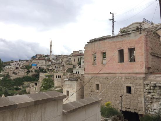 Babayan Evi: photo4.jpg