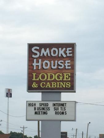 Monteagle, TN: photo0.jpg