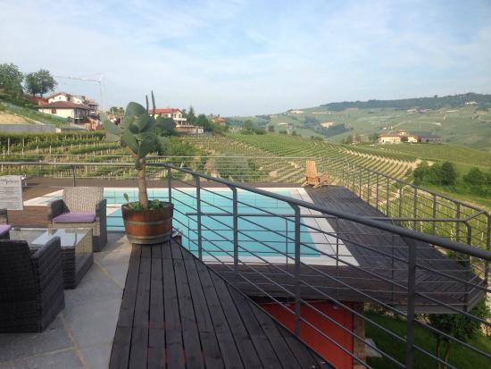 Castiglione Falletto, Italia: photo0.jpg