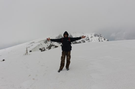 AdventureArmenia - Day Tours