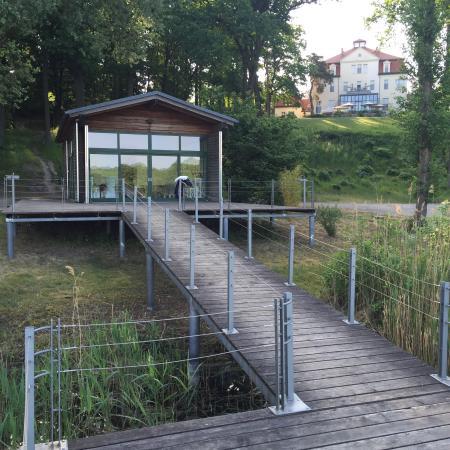 Schloss & Gut Liebenberg: photo2.jpg