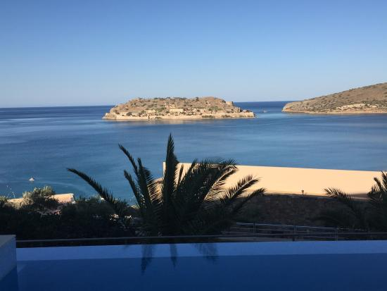 Blue Palace, a Luxury Collection Resort & Spa: photo0.jpg