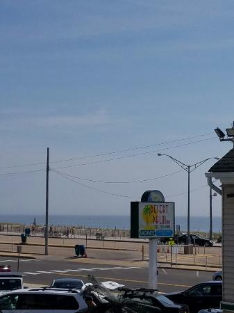 Seaside Park, NJ: TA_IMG_20160529_094157_large.jpg