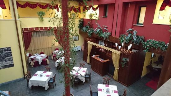 Motel del Duca: DSC_0133_large.jpg