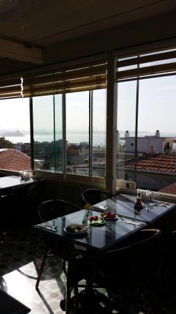 伊斯坦堡達魯薩亞德飯店 - 特級照片