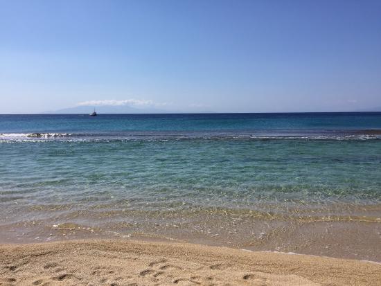Paradise Beach Resort and Camping: photo6.jpg