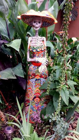 Imagen de Hotel Casa Encantada