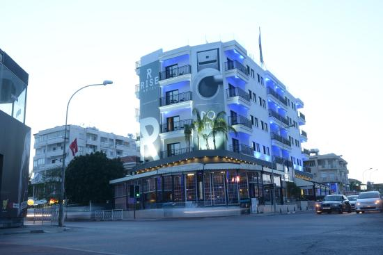 Photo of Easyhotel Larnaca Larnaka