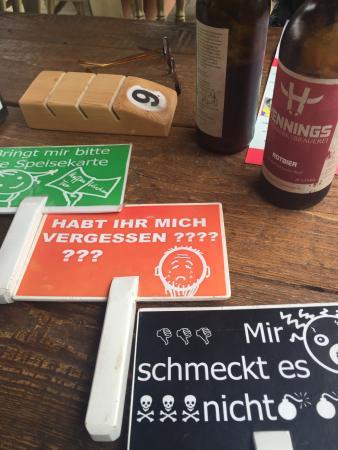 Café Naschwerk Weberin