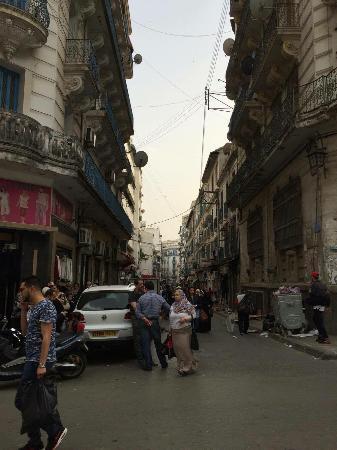 Algiers, Algeria: photo5.jpg
