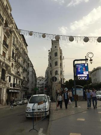 Algiers, Algeria: photo6.jpg