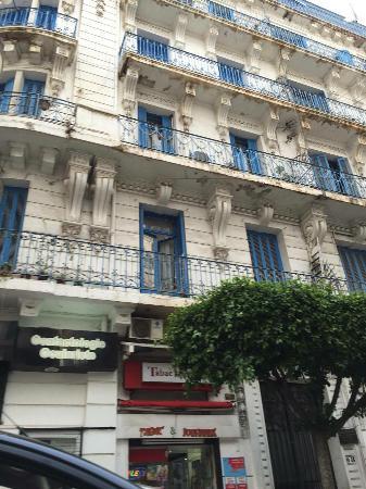 Algiers, Algeria: photo8.jpg