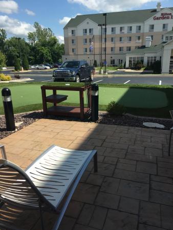 Homewood Suites by Hilton Joplin: photo4.jpg