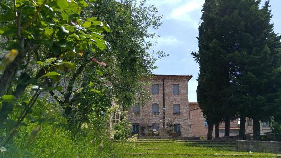 Cittadella Ospitalita : 20160528_123823_HDR_large.jpg