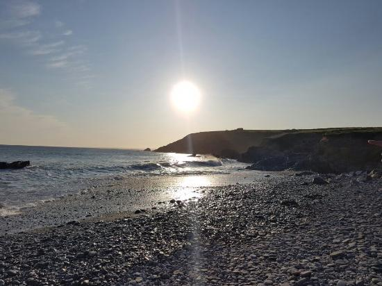 Gunwalloe, UK: 20160524_195036_large.jpg