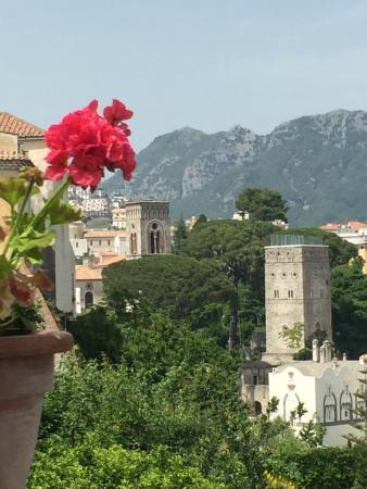 Villa Amore: photo2.jpg