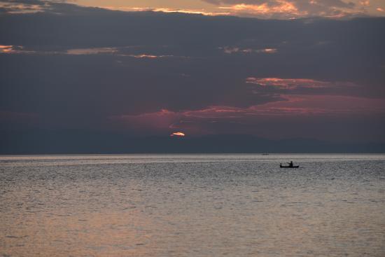 Lake Malawi National Park 이미지