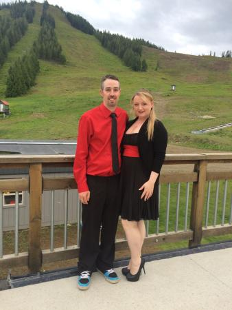 Red Mountain Resort Lodging : photo3.jpg