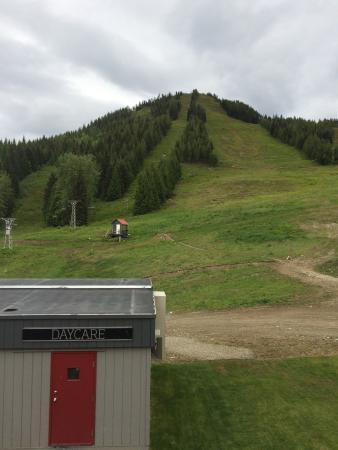 Red Mountain Resort Lodging: photo4.jpg