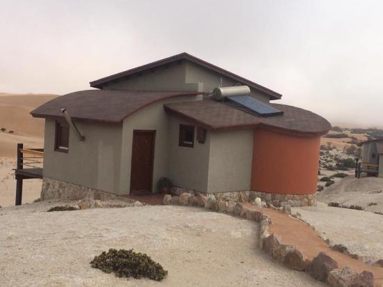 Desert Breeze Lodge: photo1.jpg